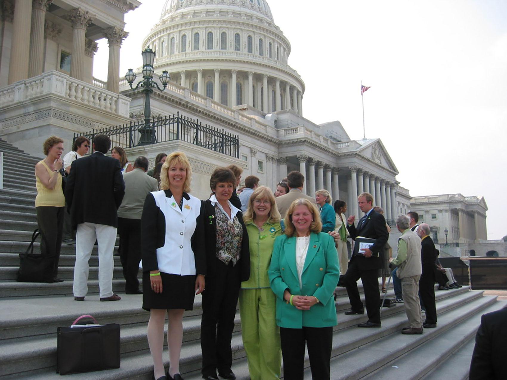 Legislative-activities
